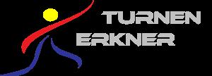 SG Chemie Erkner – Abteilung Turnen